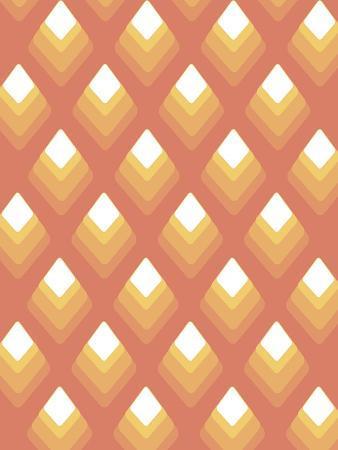 whoartnow-abstract-pattern-peach