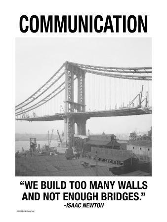 wilbur-pierce-communication