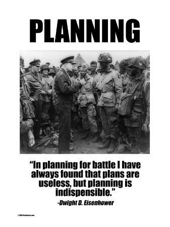 wilbur-pierce-planning