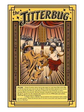 wilbur-pierce-the-jitterbug