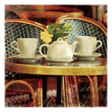 wild-apple-photography-parisian-cafe-ii
