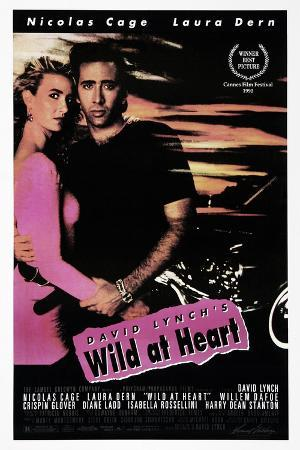 wild-at-heart-nicolas-cage-laura-dern-1990-samuel-goldwyn-company-courtesy-everett-collection