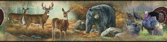 wildlife-medley-peel-stick-border-wall-decal