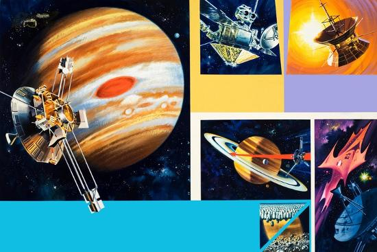 wilf-hardy-early-unmanned-space-missions-to-the-outer-planets
