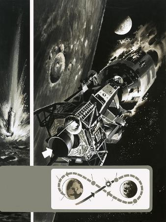 wilf-hardy-the-apollo-13-mission
