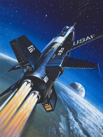 wilf-hardy-x-15-rocket-plane