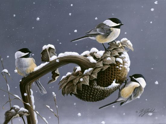 wilhelm-goebel-winter-trio