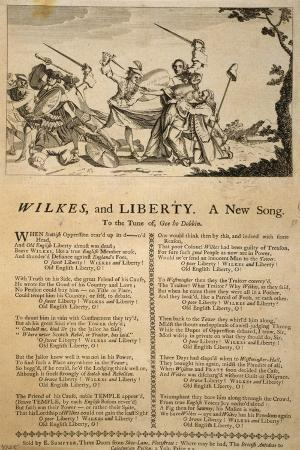 wilkes-and-liberty-a-new-song