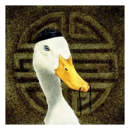 will-bullas-peking-duck
