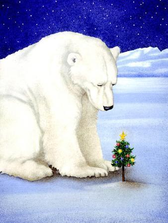 will-bullas-polar-prayer