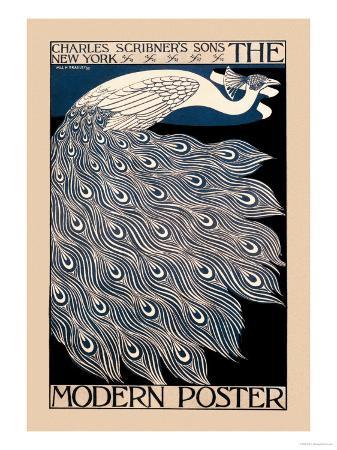 will-h-bradley-the-modern-poster