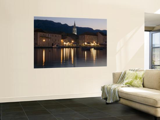 will-salter-church-of-sv-ivan-st-john-and-waterfront-buildings-at-night