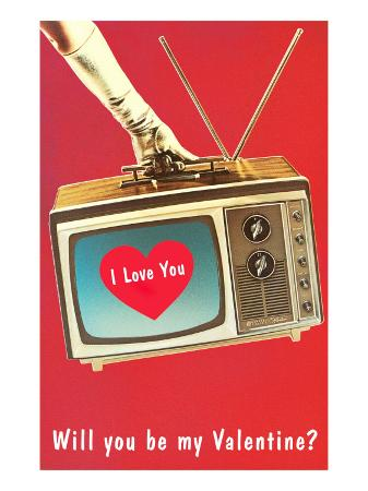 will-you-be-my-valentine-heart-on-tv