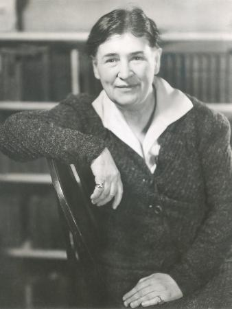 willa-cather-at-the-time-she-wrote-lucy-gayheart-photo-by-nicholas-muray-ca-1935