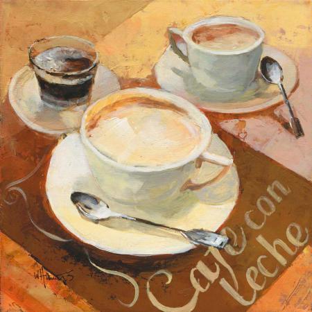 willem-haenraets-cafe-grande-ii