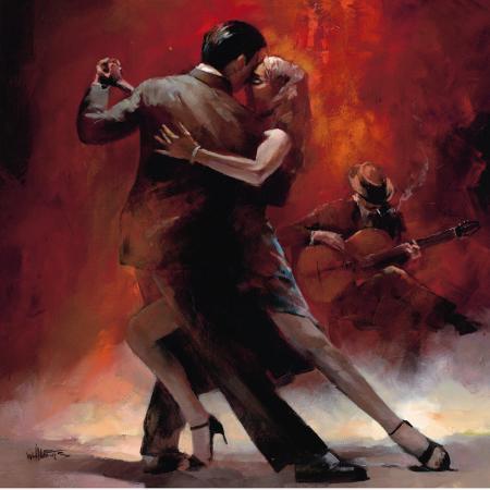 willem-haenraets-tango-argentino-ii