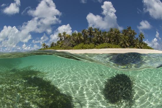 willem-kolvoort-view-of-byoutier-a-very-small-island-in-the-seychelles-with-a-pristine-beach
