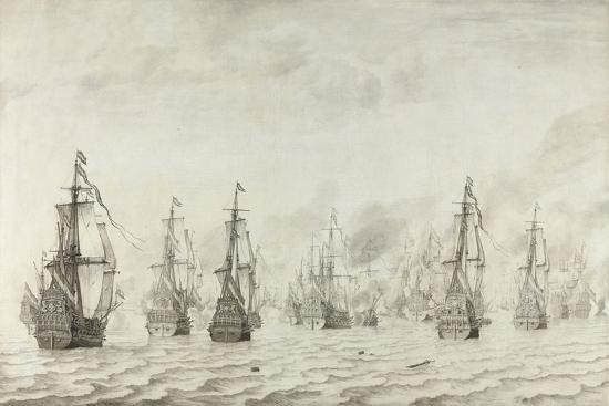 willem-van-de-bettes-the-younger-the-battle-of-dunkirk-1659