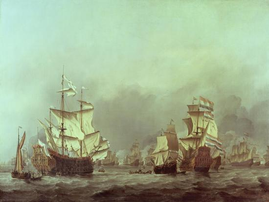 willem-van-de-the-younger-velde-the-surrender-of-the-royal-prince-3rd-june-1666