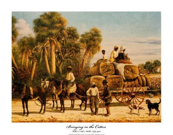 william-aiken-walker-bringing-in-the-cotton