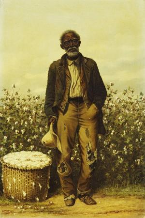 william-aiken-walker-the-old-cotton-picker