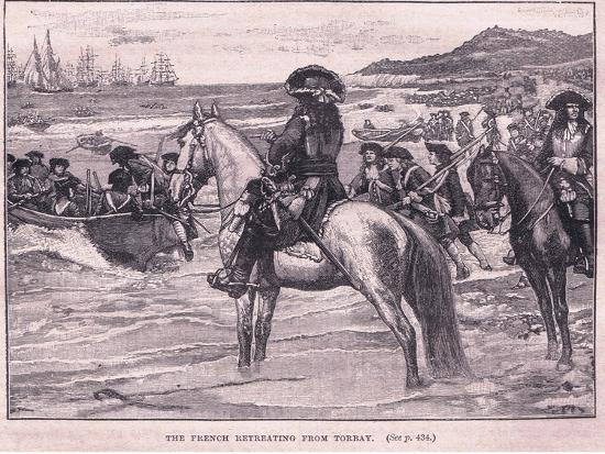 william-barnes-wollen-the-french-retreating-from-torbay-ad-1690