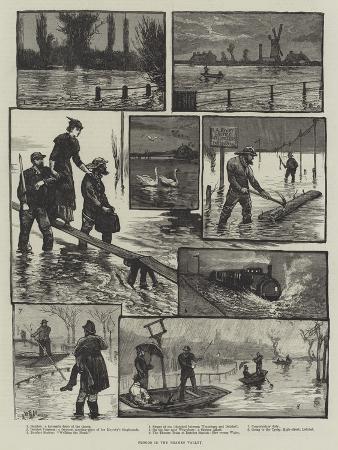 william-bazett-murray-floods-in-the-thames-valley