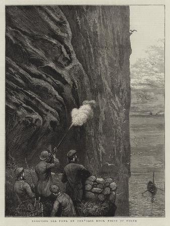 william-bazett-murray-shooting-sea-fowl-on-the-bass-rock-firth-of-forth