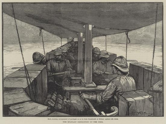 william-bazett-murray-the-military-expedition-up-the-nile