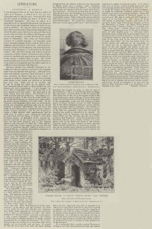 william-biscombe-gardner-tennyson-a-memoir
