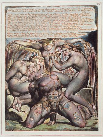 william-blake-and-there-was-heard-plate-25-from-jerusalem-1804-20