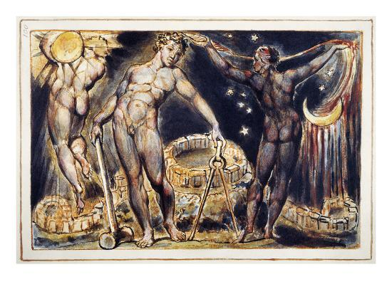 william-blake-blake-jerusalem-1804
