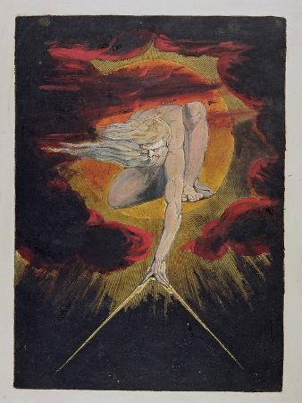 william-blake-frontispiece-from-europe-a-prophecy-1794