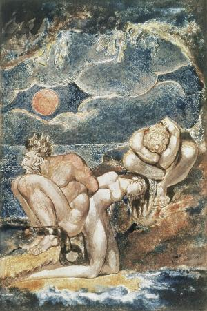 william-blake-frontispiece-to-visions-of-the-daughters-of-albion
