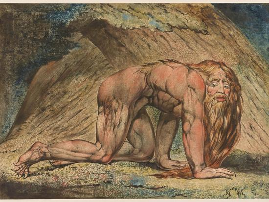 william-blake-nebuchadnezzar-1795