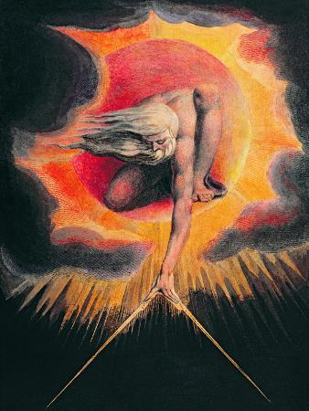 william-blake-the-ancient-of-days