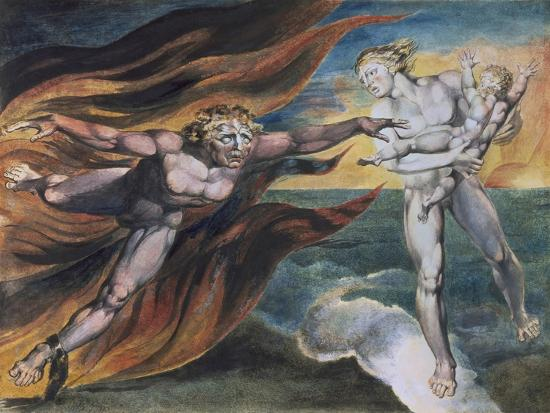 william-blake-the-good-and-evil-angels