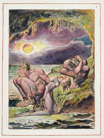 william-blake-visions-of-the-daughters-of-albion-frontispiece-designed-in-1793-completed-c-1815