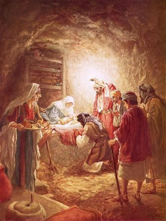 william-brassey-hole-the-shepherds-finding-the-infant-christ-lying-in-a-manger