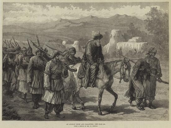 william-crimea-simpson-an-afghan-chief-and-followers