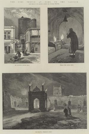 william-crimea-simpson-the-fire-temple-at-baku-on-the-caspian