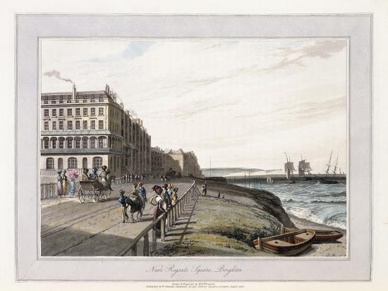 william-daniell-near-regents-square-brighton-c-1814-1825