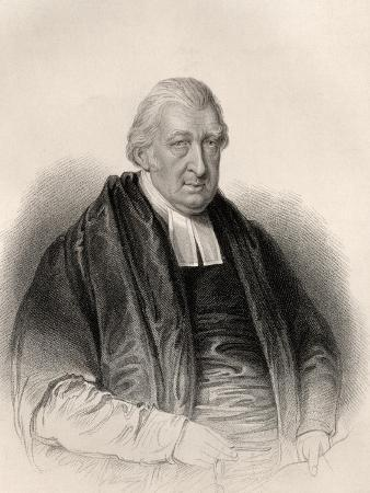 william-derby-reverend-rowland-hill-engraved-by-s-freeman-from-the-national-portrait-gallery-volume-iv