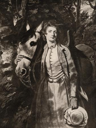william-dickinson-lady-charles-spencer-mid-18th-century