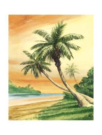 william-duke-tropical-dream-i