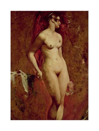 william-etty-nude-female-standing