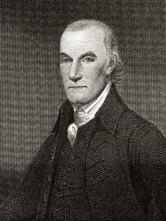 william-floyd-engraved-by-asher-brown-durand-1796-1886