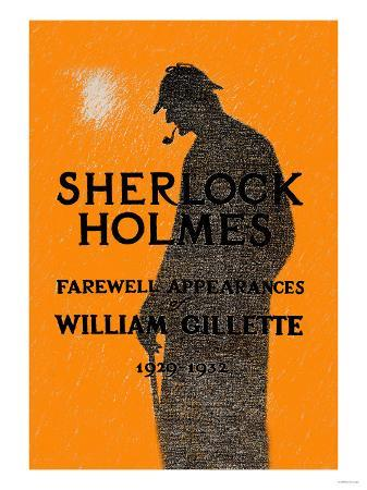 william-gillette-as-sherlock-holmes-farewell-appearance