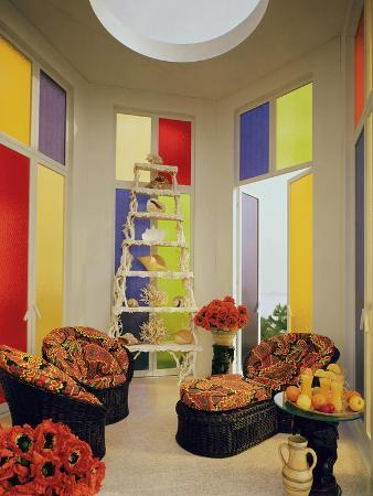 william-grigsby-house-garden-june-1964
