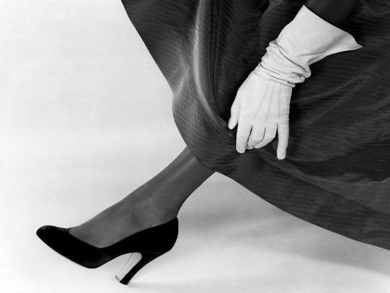 william-grigsby-vogue-october-1949-pumped-up